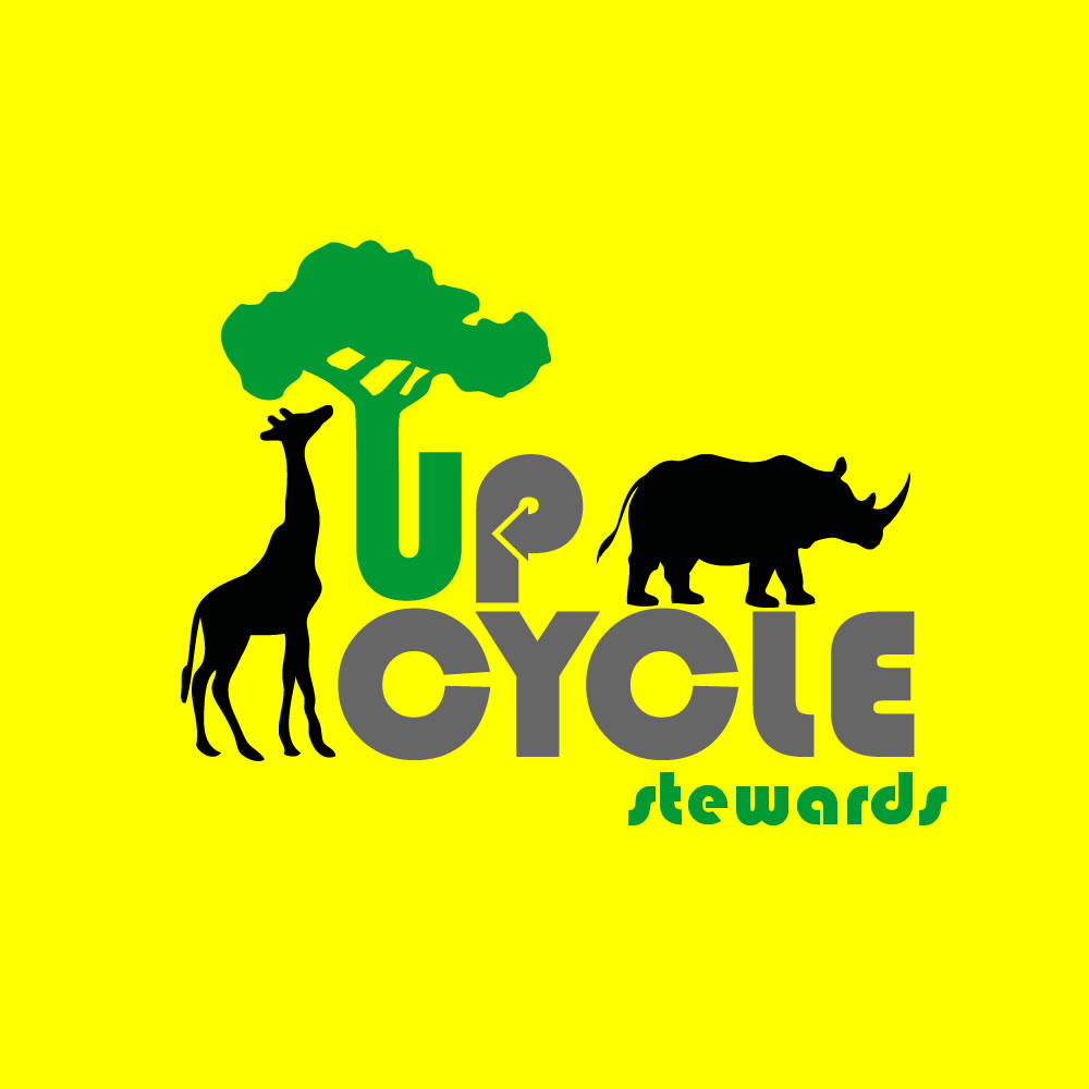 UpCycle Stewards Logo