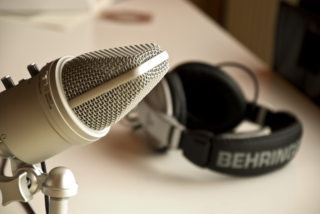 6 nature podcasts you should be listening to