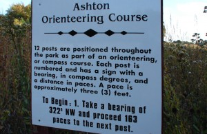 Ashton Park (remember to link back)