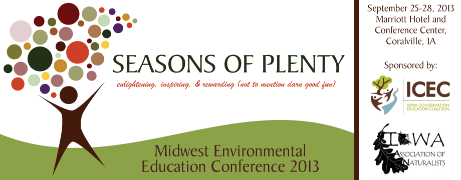 MidwestEnvironmentalEd_blog