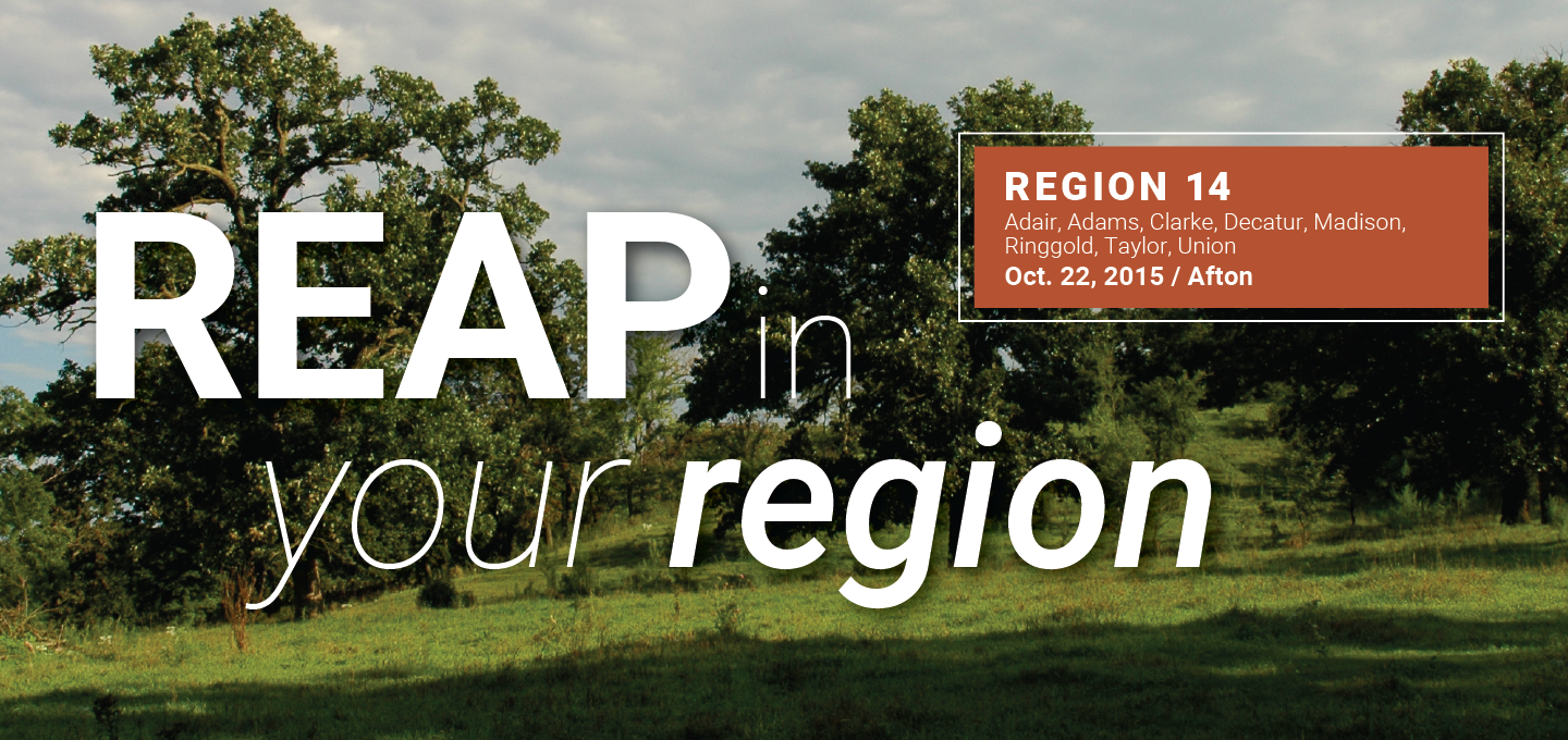 REAP-in-your-region_14(web_banner)