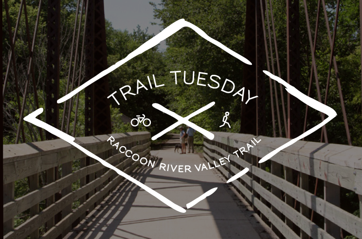 Trail-Tuesday-RRVTnew