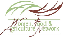 Women, Food & Agriculture Network