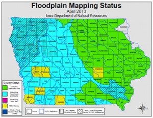 floodplain_mappingstatus