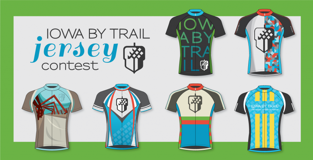 jerseys_graphic