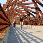 High Trestle Trail-3790L