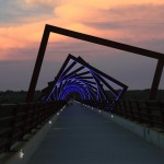 High Trestle Trail-3809L
