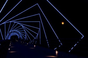 High Trestle Trail Full Moon-6149L