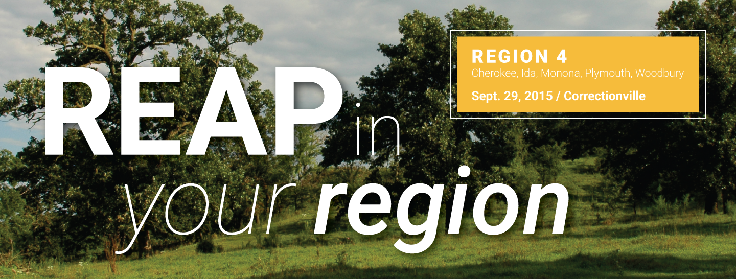 REAP-in-your-region-blog
