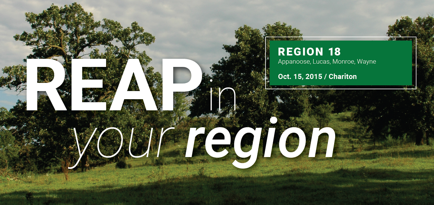 REAP-in-your-region_18(web_banner)