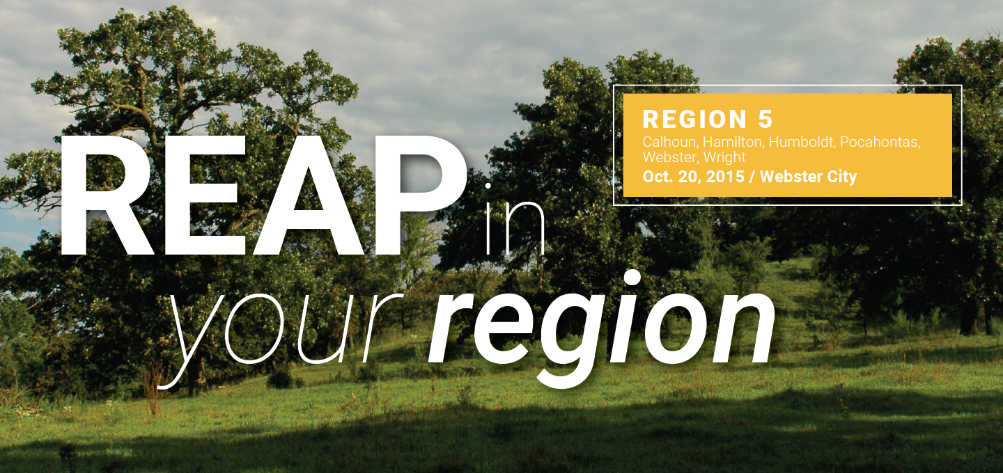 REAP-in-your-region_5(web_banner)