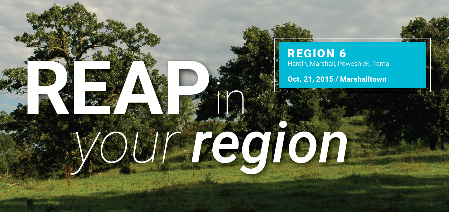 REAP-in-your-region_6(web_banner)