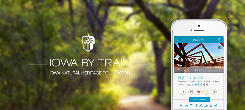 iowatrails-app-launch COPY